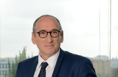 Thierry Cheleman (Canal+) : « Nous voulons conquérir un nouveau public »