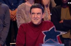 Les 12 coups de midi : le candidat qui a battu Christian sur TF1