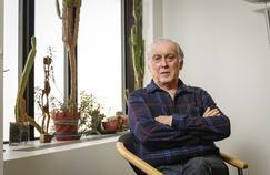 PrDelfraissy: «La réflexion éthique a besoin de bon sens»