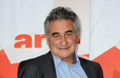Jean-Christophe Victor, fondateur de l'émission «Le dessous des cartes», est mort