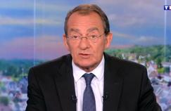 Des journalistes de TF1 agressés à Compiègne