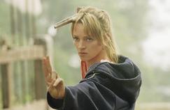 Le film à voir ce soir: Kill Bill - Volume II