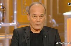 Salut les Terriens !: Laurent Baffie s'en prend à Thierry Ardisson pour avoir invité Farid Benyettou