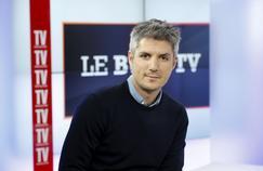 Jean-Baptiste Boursier (BFMTV): «Avec Donald Trump, nous allons de surprise en surprise»
