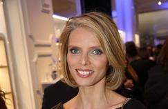 Sylvie Tellier sur le sacre d'Iris Mittenaere à Miss Univers: «Cela fait douze ans que j'en rêvais»