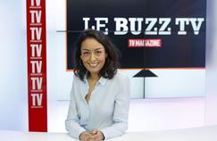 Leïla Kaddour: «La place de leader de TF1 n'est pas inaccessible!»