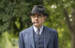 Mr. Bean, un Maigret, so british sur France 3