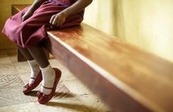 Excision: la pression sociale compte plus que le choix des parents