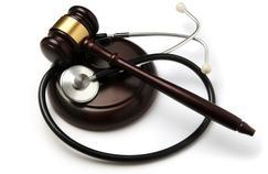 Accidents médicaux: le patron de l'organisme chargé d'indemniser les victimes remplacé