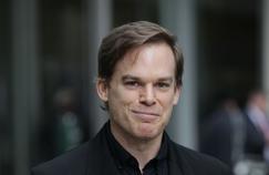 Michael C. Hall, le héros de Dexter, rejoint The Crown pour jouer JFK