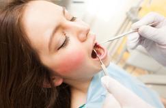 Grève des étudiants dentistes : le volet oublié de la prévention