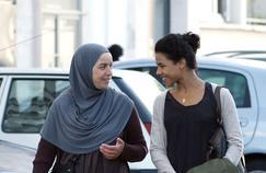Programme TV : Fatima, à la découverte d'un trésor