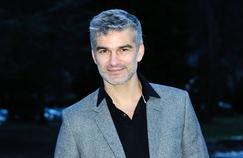 François Vincentelli se cherche sur Arte