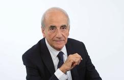Jean-Pierre Elkabbach rejoint la matinale de CNews