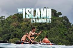 The Island revient sur M6 dans une version mixte