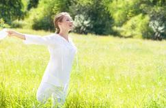 «Améliorer sa vie émotionnelle est vraiment affaire d'entraînement»