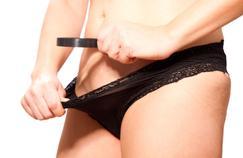 La chirurgie intime en hausse aux États-Unis