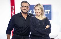 Olivier Minne et Sidonie Bonnec: «Nous n'avons que 3 mois pour convaincre!»