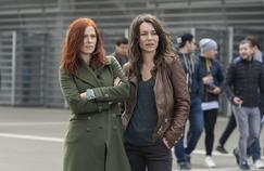 Les Témoins : la saison 2 démarre ce soir sur France 2