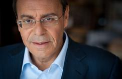 Le médiatique Dr Jean-Michel Cohen n'a plus le droit d'exercer pendant un an