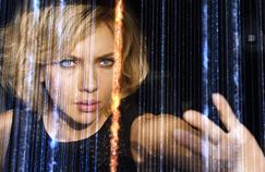 Scarlett Johansson : «J'ai une discipline de fer!»
