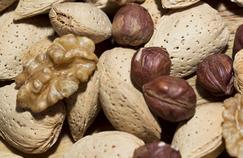 Est-on forcément allergique aux noix quand on est allergique aux noisettes ?