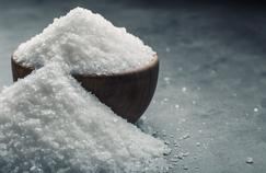 Se lever plusieurs fois la nuit pour faire pipi pourrait être lié à un excès de sel