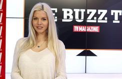 Jessica Thivenin (Les Marseillais): «Je ne me compare pas à Nabilla»