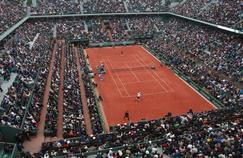 France Télévisions : Roland-Garros sans Amélie Mauresmo