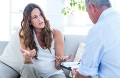 La grossesse, une période de vulnérabilité à la dépression