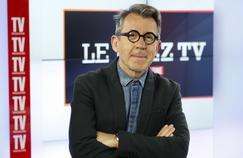 Jamy Gourmaud : «Un retour de C'est pas sorcier n'est pas au programme»