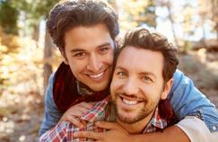 Calendrier vaccinal 2017: Gardasil recommandé aux jeunes homosexuels