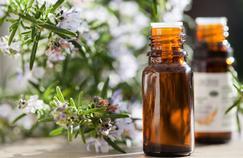 Les remèdes de grand-mère, naturels mais pas forcément inoffensifs