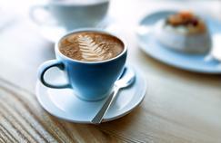 Nous ne sommes pas tous égaux devant le café