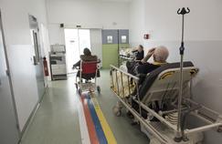 Docétaxel : chronique d'une mort annoncée pour la sécurité sanitaire