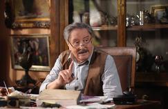 Victor Lanoux, interprète de Louis la Brocante, est mort