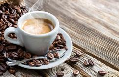 Quelle dose de caféine par jour ne faut-il pas dépasser ?