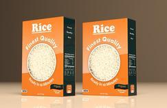 Emballages alimentaires en carton: l'Anses s'inquiète