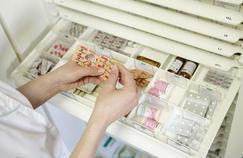 Pouvons-nous être victimes de faux médicaments en France?