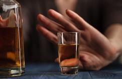 Tabac, alcool, gluten : comment tenir l'abstinence