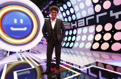 Des émissions spéciales pour Harry sur France 3