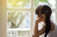 Un troisième plan autisme bien loin des objectifs fixés
