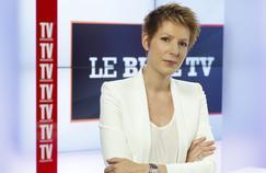 Natacha Polony : «La neutralité absolue n'existe pas, c'est un fantasme!»