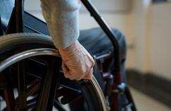 Sclérose en plaques : 23 centres créés dans les hôpitaux