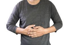 L'acidité gastrique, un faux ennemi