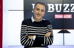 Elie Semoun : «Les ennemis de Cyril Hanouna attendent qu'il soit à terre»