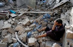 Le choléra fait des ravages au Yémen