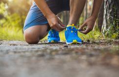 Ce qu'il vaut mieux savoir avant de (re)faire du sport cet été