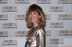 Je t'aime etc.: la nouvelle émission de Daphné Bürki sur France 2