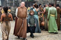Game of Thrones, saison 7 : résumé des épisodes précédents